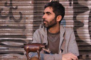 En la mente de un escritor: A solas con Mariano Quirós