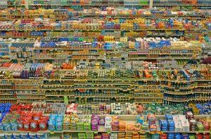 La industria alimentaria argentina en foco: ¿Nos están matando?