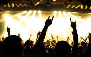 Estrenos musicales en Hagan Correr La Voz