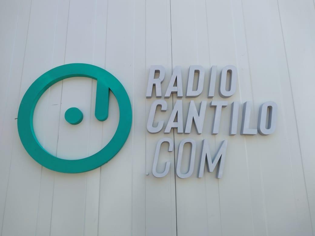 Reviví lo mejor del Rock en Baradero - Radio Cantilo