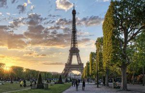 Tres bandas francesas que tenés que escuchar