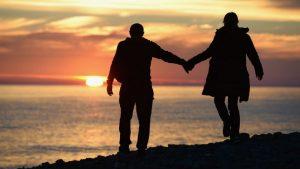 Consultorio sentimental: vacaciones al límite