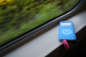 Canciones para viajar por el mundo
