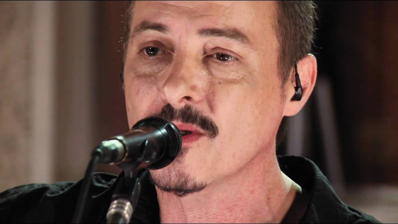 La muerte y la trascendencia, según Pedro Aznar - Radio Cantilo