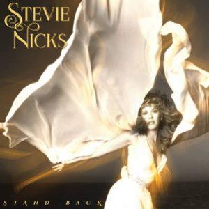 Stevie Nicks recopila sus mejores canciones como solista