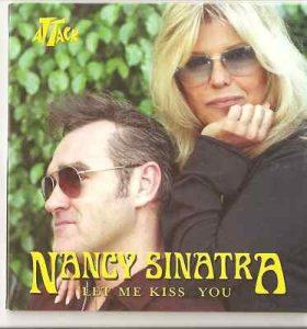 """¿Es acaso """"Let Me Kiss You"""", la canción más bella/triste de la historia de la música?"""