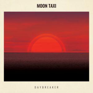 Disco recomendado: Daybreaker – Moon Taxi