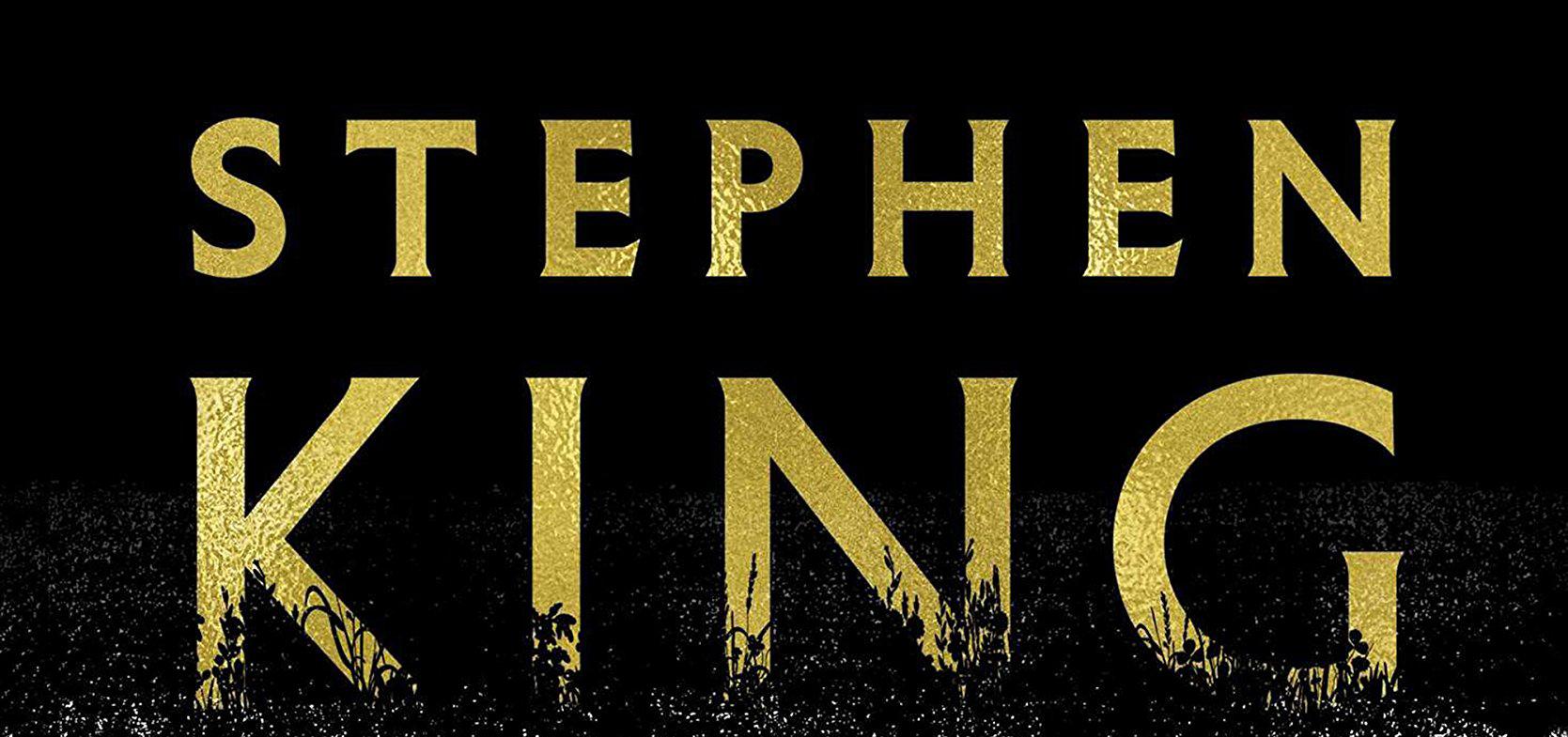 Una clínica de Stephen King - Radio Cantilo