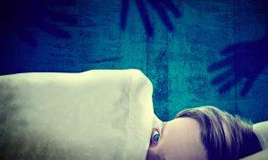Lo normal es paranormal: sueños premonitorios