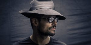 Sudamerican Rockers: Draco Rosa