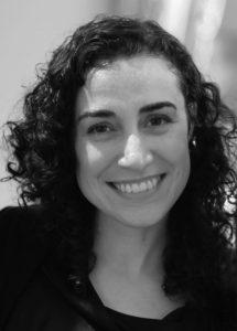 Silvina Cornillon: El ángel de la animación nacional