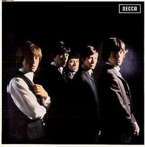 A 55 años del debut de los Rolling Stones
