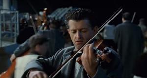 Entrevista exclusiva con uno de los músicos del Titanic