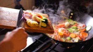 ¿Guién so?: Gustavo, el chef argentino que triunfa en Francia