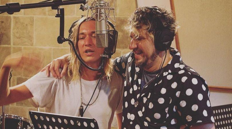 Las novedades que harán eco en tu mente - Radio Cantilo