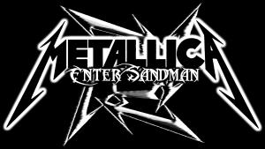 "Fundamentalismo Sanzo: ""Enter Sandman es manija"""