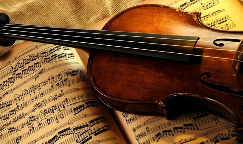 Aprendiendo música clásica con BB Sanzo - Radio Cantilo