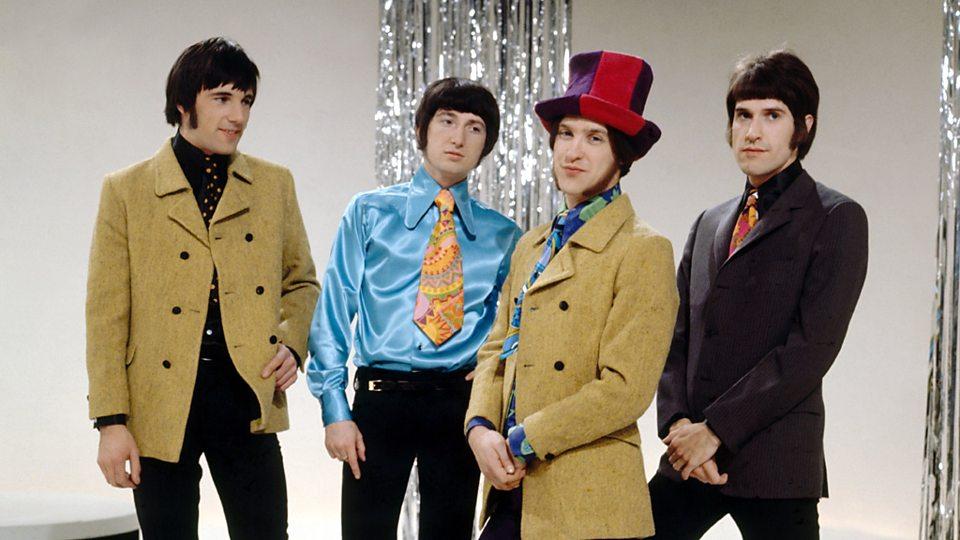 Atardece en Waterloo y llega la hora de los Kinks - Radio Cantilo
