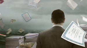 ¿En qué quedó?: caso Panamá Papers
