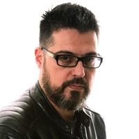 Rolo Barbano eligió la música para su funeral