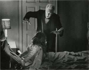 """Todo el horror detrás de """"El exorcista"""". Realidad vs ficción"""