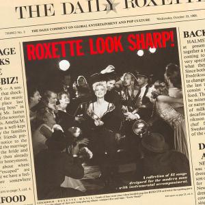 "Fundamentalismo Sanzo: ""Roxette necesita ser reivindicada como banda generadora de hits"""