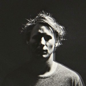 "Disco Recomendado: ""I Forget Where We Were"", de Ben Howard"