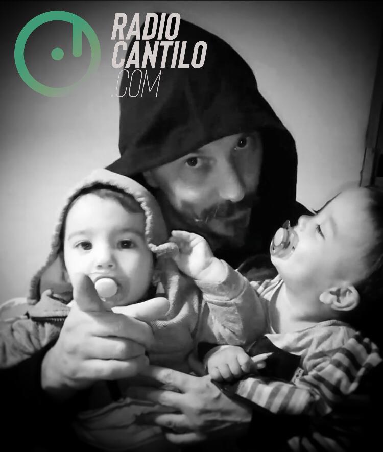 Reviví el último programa de Divina Tanguedia - Radio Cantilo