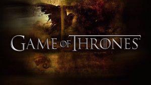 #FrecuenciaKoch con cameos en Game of Thrones