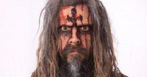 La Clínica del Doctor B: el dulce y despiadado Rod Zombie