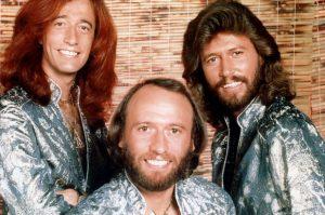 """Fundamentalismo Sanzo: """"Bee Gees es una de las bandas más extraordinarias de todos los tiempos"""""""