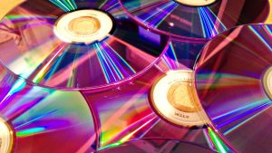 Diez discos fundamentales del pop de este siglo