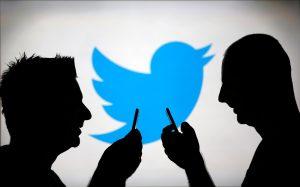 Detrás de la fiebre por los mundiales de Twitter: ¿Cuándo se originaron?