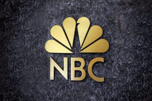 NBC presentó su servicio de streaming