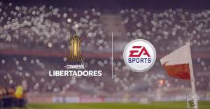 """""""La Copa Libertadores es mi obsesión"""": Desde marzo, el FIFA 2020 incluirá las competencias de la Conmebol"""