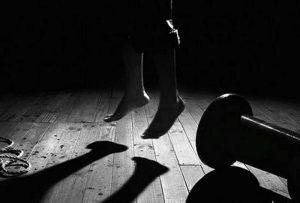 #FantoRanking: 7 canciones latinas para deprimirse