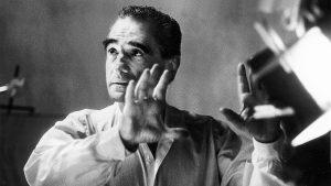The Irishman y los caminos de Scorsese