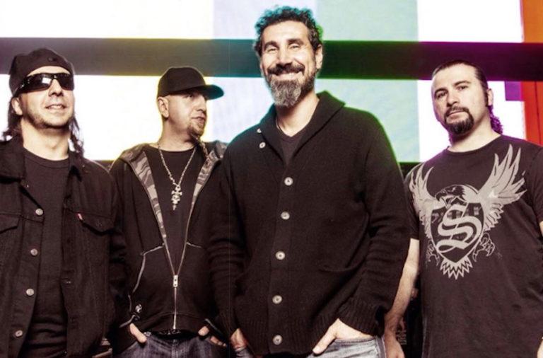 Discos publicados un 30 de junio - Radio Cantilo
