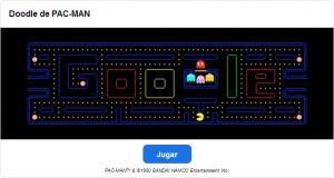 ¡Matá el aburrimiento con el buscador de Google y sus videojuegos gratuitos!