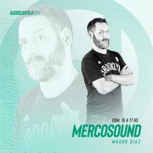Mercosound: Programa N° 30