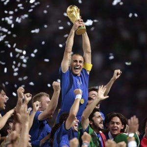 Jugadores actuales y leyendas de la Serie A participarán de un torneo de FIFA 20