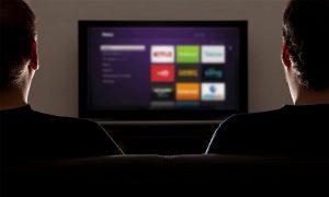 Cine en casa: pelis recomendadas por los oyentes (última parte)