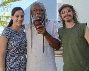 Funnky Kingston: especial Bob Andy