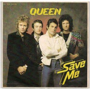 """Fundamentalismo Sanzo: """"'Save Me' es una de las mejores tres power ballads de todos los tiempos"""""""