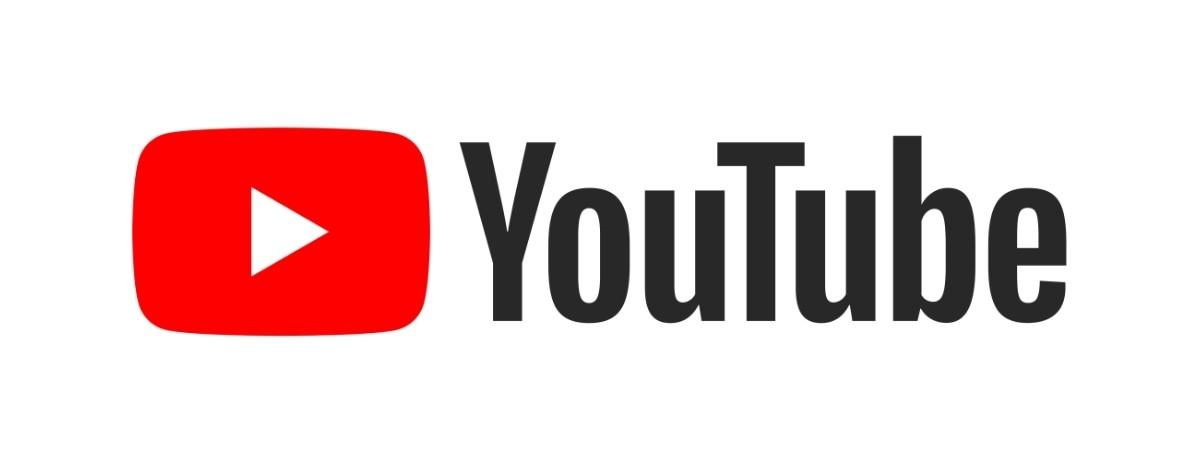 #DatoChequeado: 15 años de Youtube - Radio Cantilo