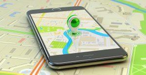 GPS: Novedades de la industria musical, nacional e internacional, en tiempos de pandemia