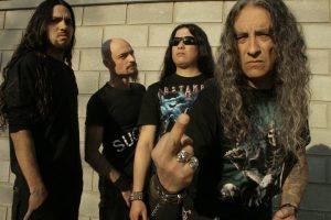 Al Demonio con el Diablo: reviví la entrevista con Tito García de Lethal