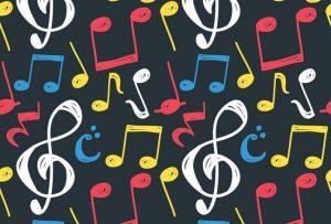 GPS: ¡Conocé los lanzamientos musicales más destacados de junio!