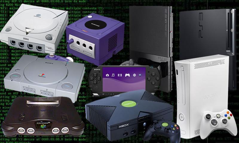 ¿Quién te lo va a comprar? 8 videojuegos inexplicablemente bizarros - Radio Cantilo