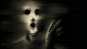 Lo normal es paranormal: experiencias en familia